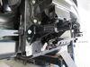 Base Plates RM-521451-5 - Twist Lock Attachment - Roadmaster on 2019 Jeep Cherokee