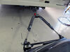 Roadmaster Stores on RV Tow Bar - RM-522 on 2013 Honda CR-V