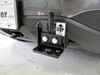 Roadmaster Non-Binding Tow Bar - RM-522 on 2013 Honda CR-V