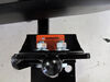 Roadmaster Tow Bar - RM-522 on 2013 Honda CR-V