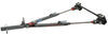 RM-522 - Telescoping Roadmaster Tow Bar
