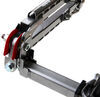 Roadmaster Hitch Mount Style - RM-522