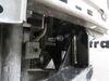 Roadmaster Removable Drawbars - RM-523189-5 on 2019 GMC Acadia