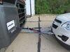 Roadmaster 6000 lbs Tow Bar - RM-525 on 2014 Chevrolet Equinox