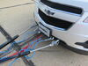 Roadmaster Hitch Mount Style - RM-525 on 2014 Chevrolet Equinox