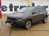 Tow Bar RM-576 - Non-Binding - Roadmaster on 2019 Jeep Cherokee