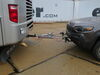 Roadmaster Tow Bar - RM-576 on 2019 Jeep Cherokee