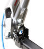 RM-576 - Stores on RV Roadmaster Hitch Mount Style