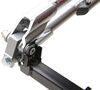 roadmaster tow bar telescoping stores on rv rm-576