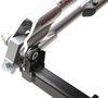 Tow Bar RM-576 - Telescoping - Roadmaster