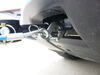 Roadmaster 6000 lbs GTW Safety Chains and Cables - RM-643 on 2013 Honda CR-V