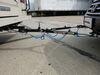 RM-643 - Snap Hooks Roadmaster Safety Cables on 2013 Honda CR-V