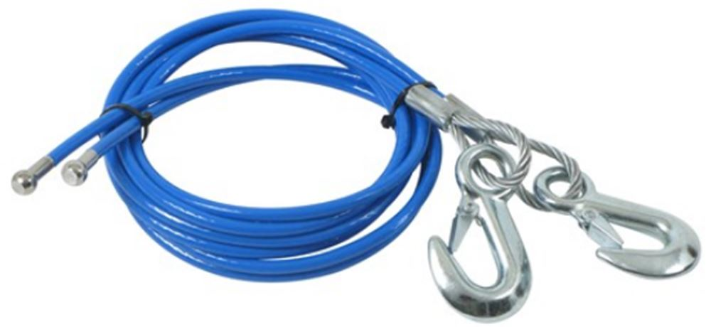 Roadmaster 655 Safety Cable
