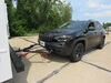 Roadmaster Tow Bar - RM-676 on 2019 Jeep Cherokee
