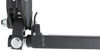 roadmaster tow bar hitch mount style stores on rv