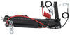 RM-676 - Stores on RV Roadmaster Tow Bar