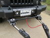 Roadmaster Hitch Mount Style - RM-676