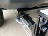 Tow Bar RM-676 - Roadmaster - Direct Connect - Roadmaster