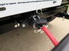 Roadmaster Non-Binding Tow Bar - RM-676