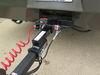 RM-676 - Telescoping Roadmaster Hitch Mount Style