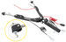 View All Tow Bar