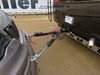 Tow Bar RM-677 - Stores on RV - Roadmaster