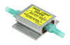 RM-690 - Diodes Roadmaster Tow Bar Wiring