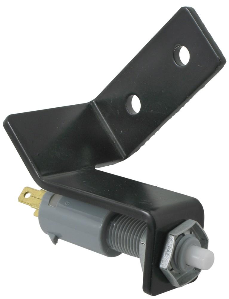Roadmaster Tow Bar Braking Systems - RM-751221