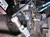 Roadmaster Stop Light Switch - RM-751221 on 2012 Chevrolet Traverse