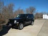 Roadmaster Tow Bar Braking Systems - RM-751430 on 2012 Jeep Liberty