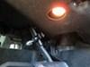 Roadmaster Stop Light Switch Kit - Jeep Liberty RM-751430 on 2012 Jeep Liberty