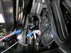 Roadmaster Stop Light Switch - RM-751439 on 2015 Chevrolet Equinox