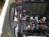 Roadmaster Stop Light Switch - RM-751449 on 2015 Jeep Grand Cherokee