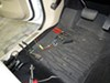 Roadmaster Tow Bar Braking Systems - RM-751449 on 2015 Jeep Grand Cherokee