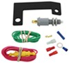 Roadmaster Stop Light Switch - RM-751452