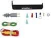Roadmaster Stop Light Switch - RM-751457
