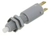 Roadmaster Stop Light Switch Kit - Chevrolet Sonic RM-751457