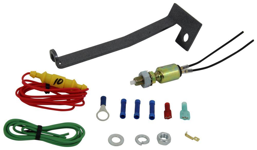 Roadmaster Stop Light Switch - RM-751475