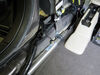 Roadmaster Tow Bar Braking Systems - RM-8700 on 2014 Honda CR-V