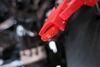 RM-8700 - Hydraulic Brakes Roadmaster Tow Bar Braking Systems on 2017 Ram 1500