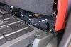 Roadmaster Tow Bar Braking Systems - RM-8700 on 2017 Ram 1500