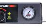 roadmaster tow bar braking systems brake hydraulic brakes