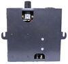 roadmaster tow bar braking systems pre-set system hydraulic brakes rm-8700