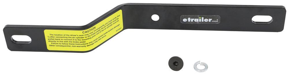 Roadmaster 88272 Seat Bracket Adapter