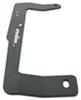 Roadmaster Seat Adapter Accessories and Parts - RM-88158