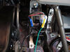 Roadmaster Brake Light Relay - RM-88400 on 2014 Honda CR-V