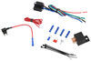 Roadmaster Brake Light Relay - RM-88400