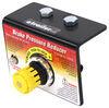 RM-9060-900002 - Recurring Set-Up Roadmaster Tow Bar Braking Systems