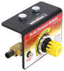 Roadmaster BrakeMaster Braking System w Pressure Reducer for RVs w Hydraulic Brakes - Proportional Recurring Set-Up RM-9060-900002