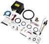 Roadmaster Tow Bar Braking Systems - RM-9060